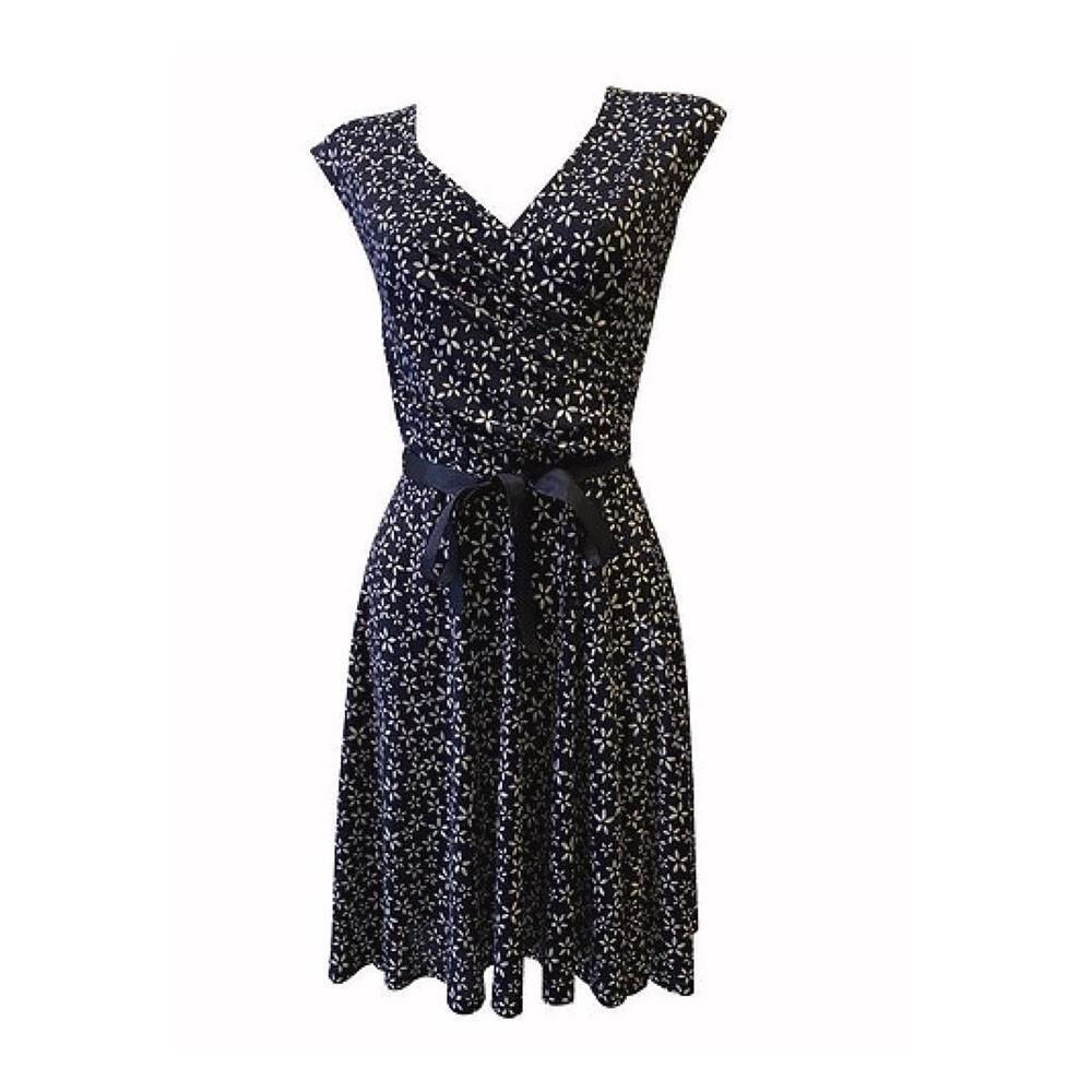 Alizee kjole