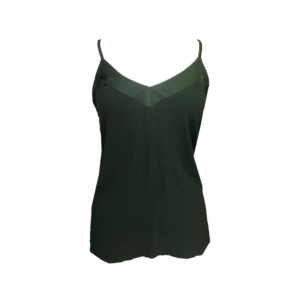 Bluse Top
