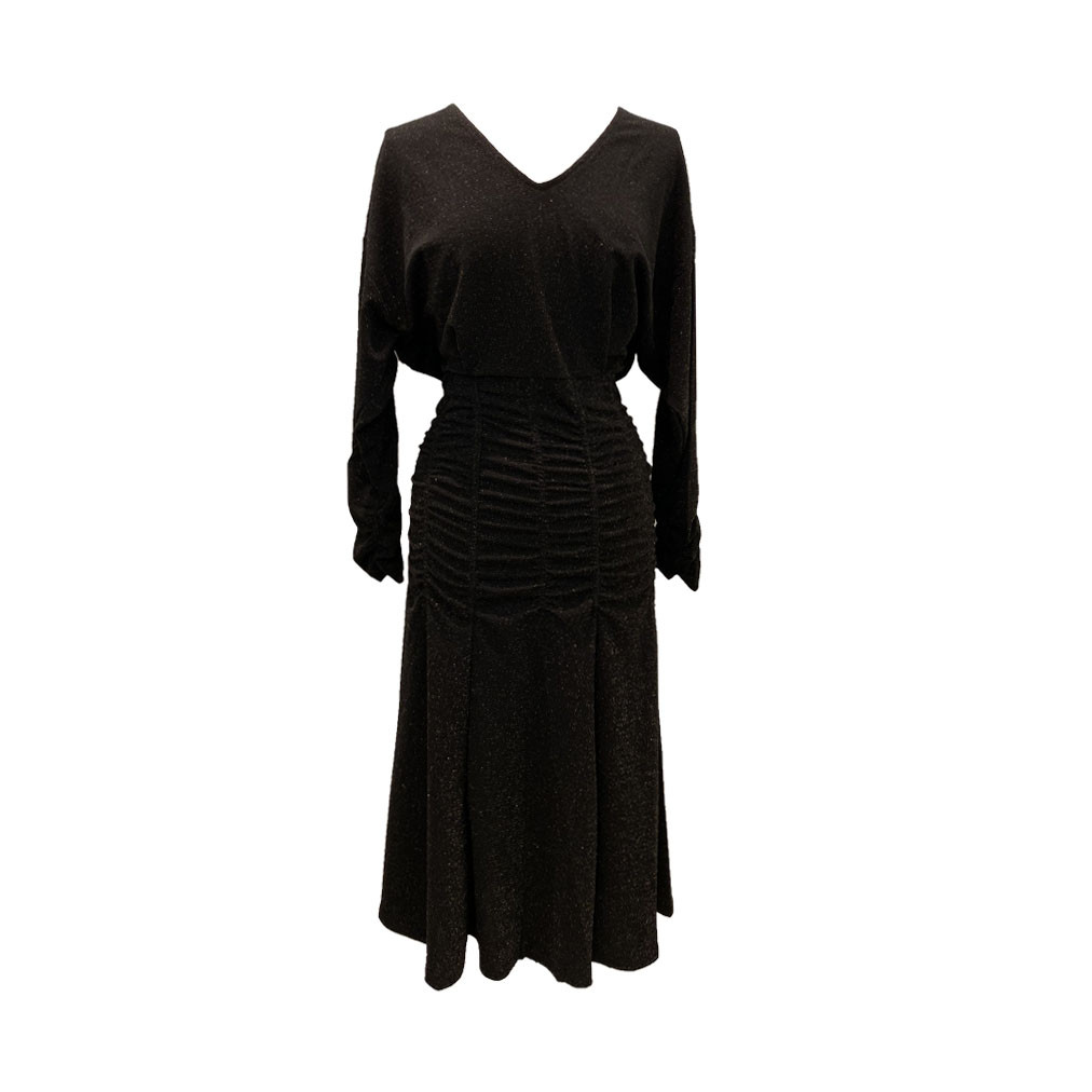 A kjole glim