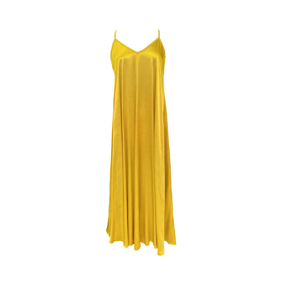 Elegant kjole