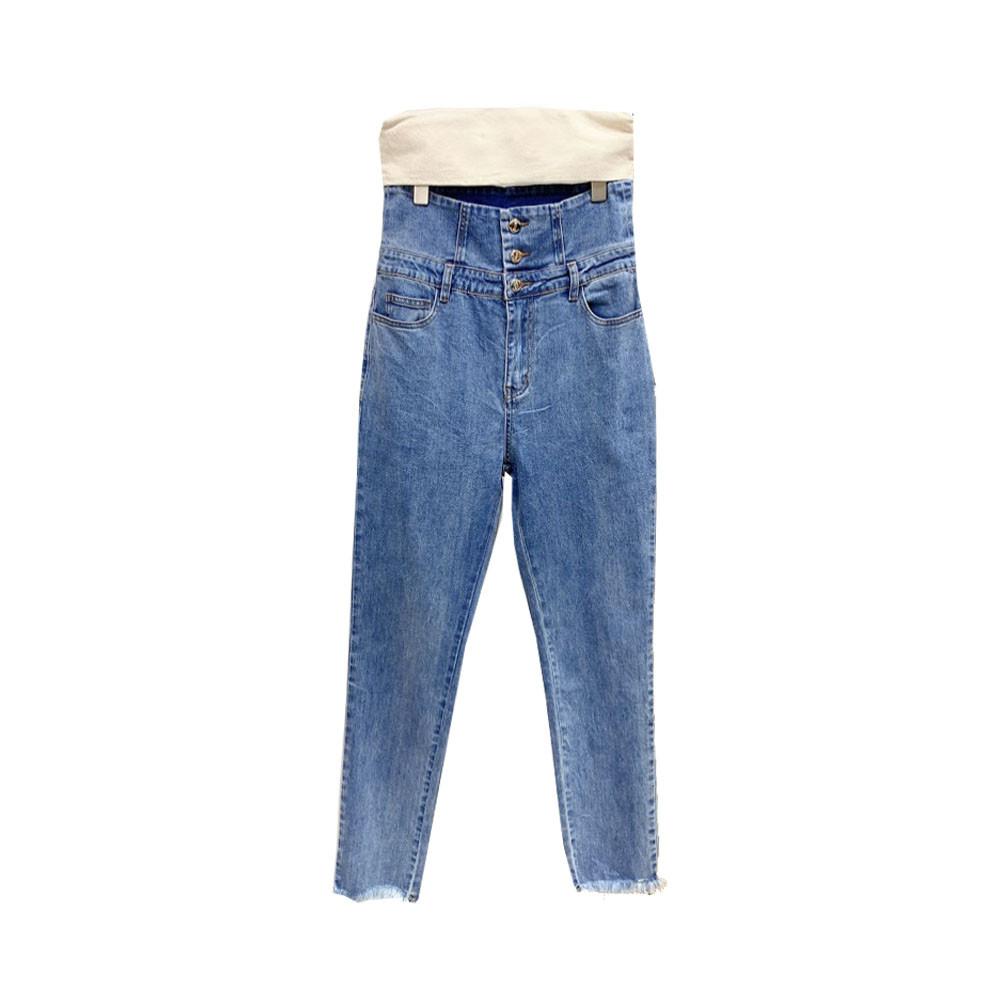 A Buks jeans