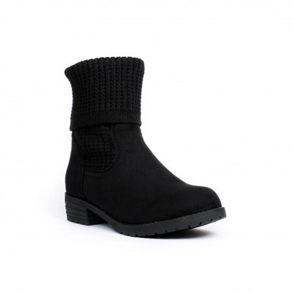 Støvle Sok