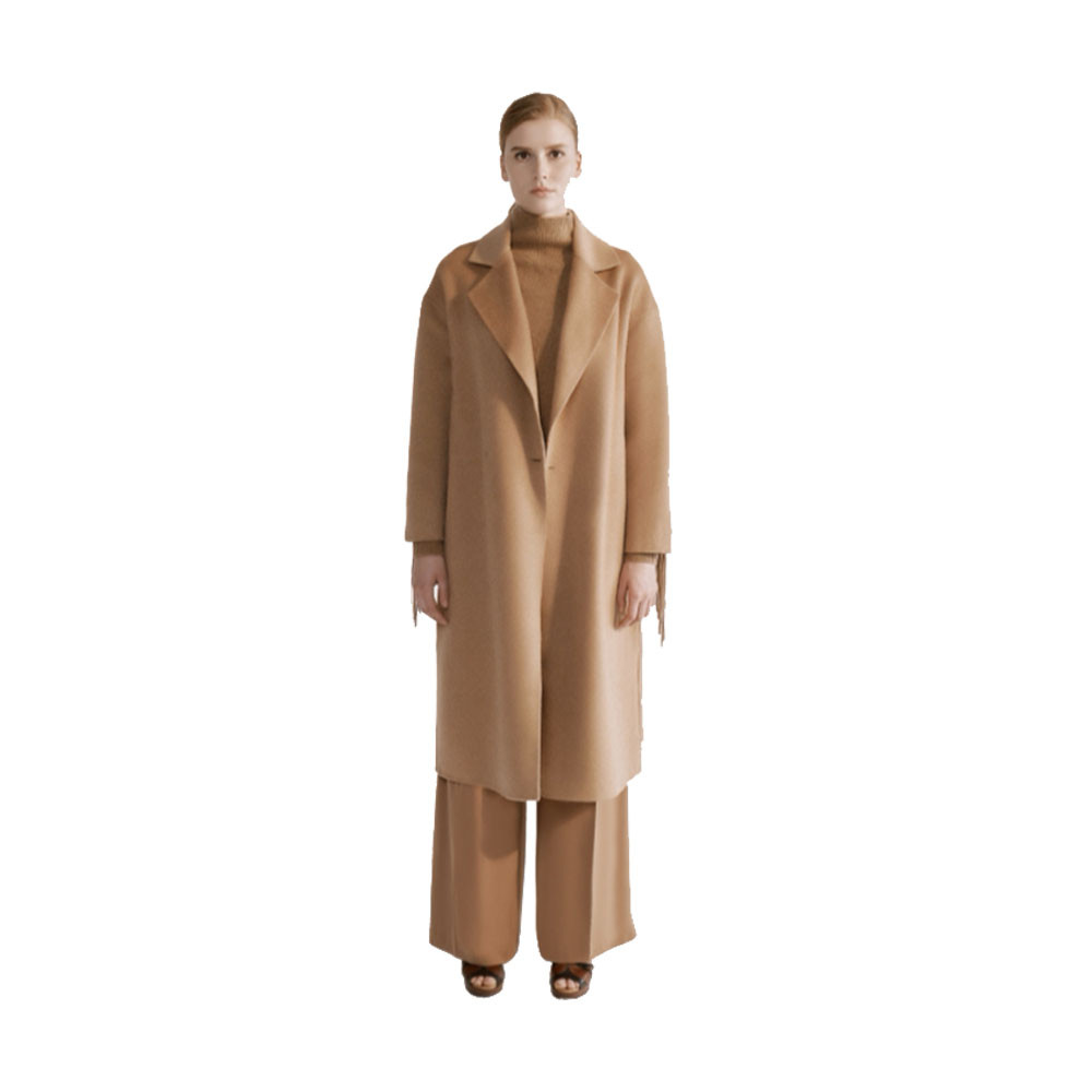 A Frakke uld