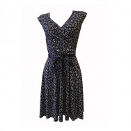 A Alizee kjole