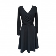 Alizee kjolen