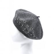 A. Beret hat
