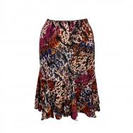 carl skirt