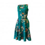 A A a snit kjole