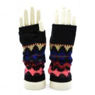 A handske uden fingre