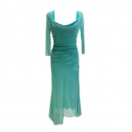 Robe Venus Mint
