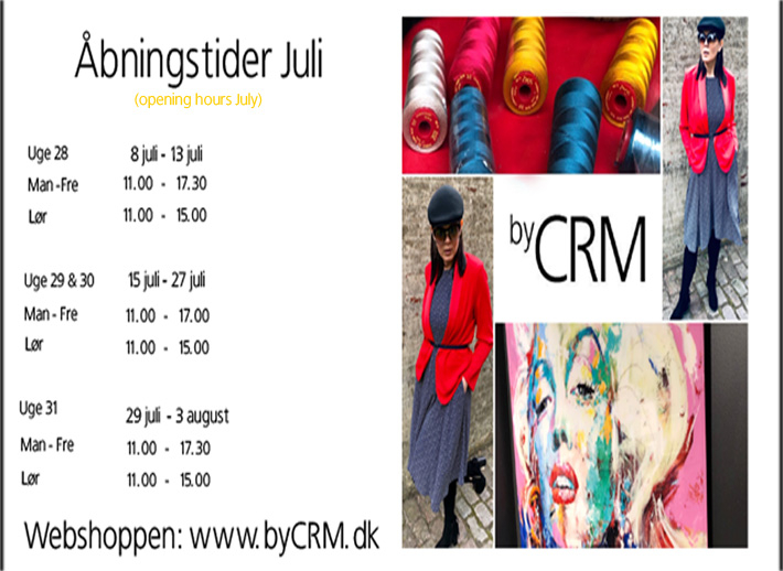 7893dcbf Open byNight Aarhus - byCRM Designstudio Latinerkvarteret